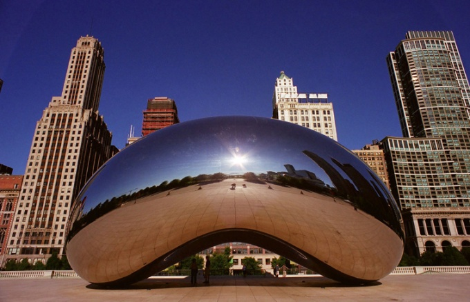 cloud-gate-chicago-3.jpeg