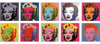 andy-warhol-marilyn-monroe-(portfolio-of-10,-the-complete-set-of-ten-screenprints-in-colors)