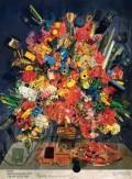 Contemporary_Floral_Arrangement_4_(Two_Monochromatic_Color_Schemes)