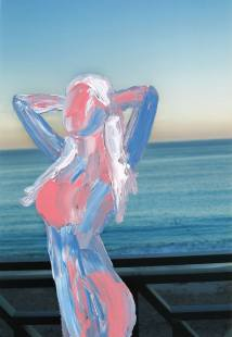 Madeleine-Gross-abstract-reality-Collater.al-17
