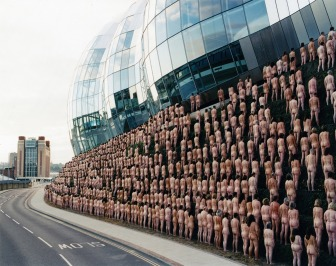 spencer-tunick-03